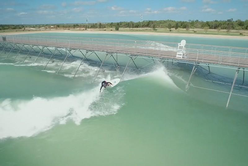 surf-park_1