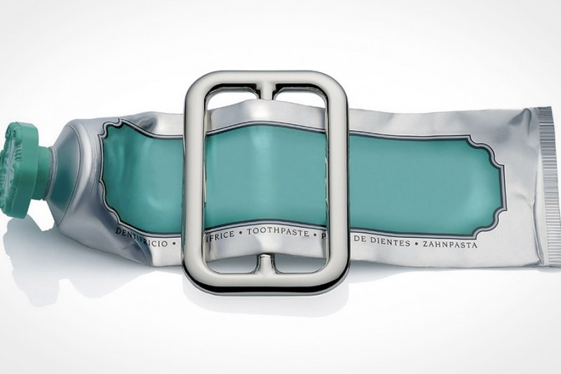 Alessi-Buckle_2