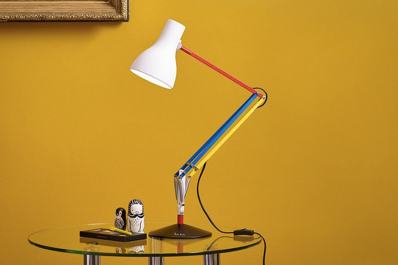 Anglepoise-x-Paul-Smith-Type-75_3