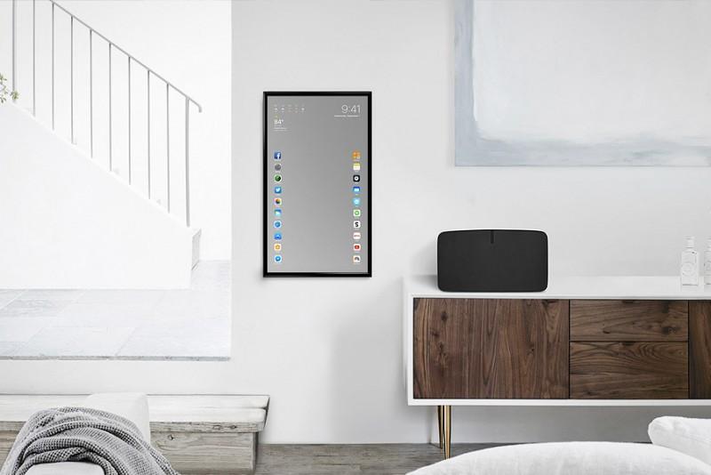 Apple-Mirror_1