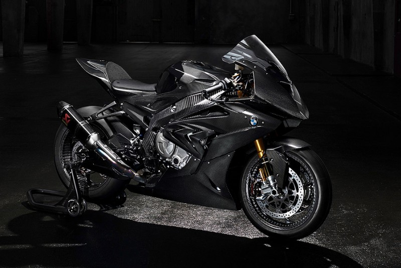 BMW-HP4-Race_1