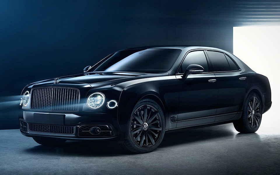 Bamford-x-Bentley-Mulliner-Mulsanne-Speed_7