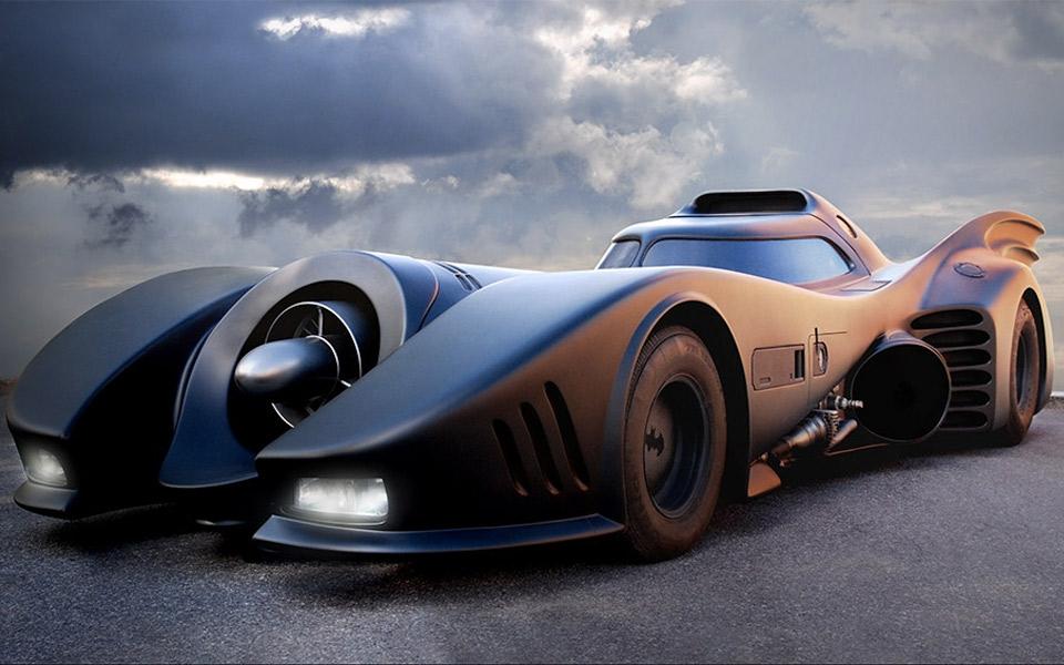 Batmobilen-er-det-ultimative-Black-Friday-kob_3