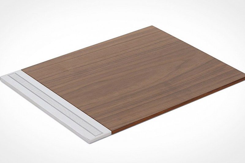 Bentley-Wooden-Placemat_1