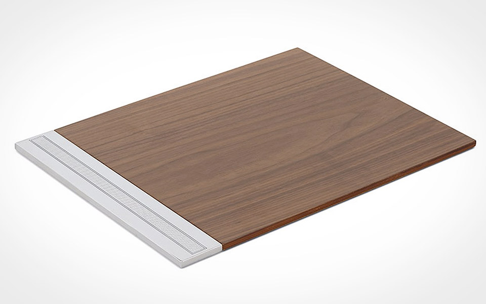 Bentley-Wooden-Placemat_1