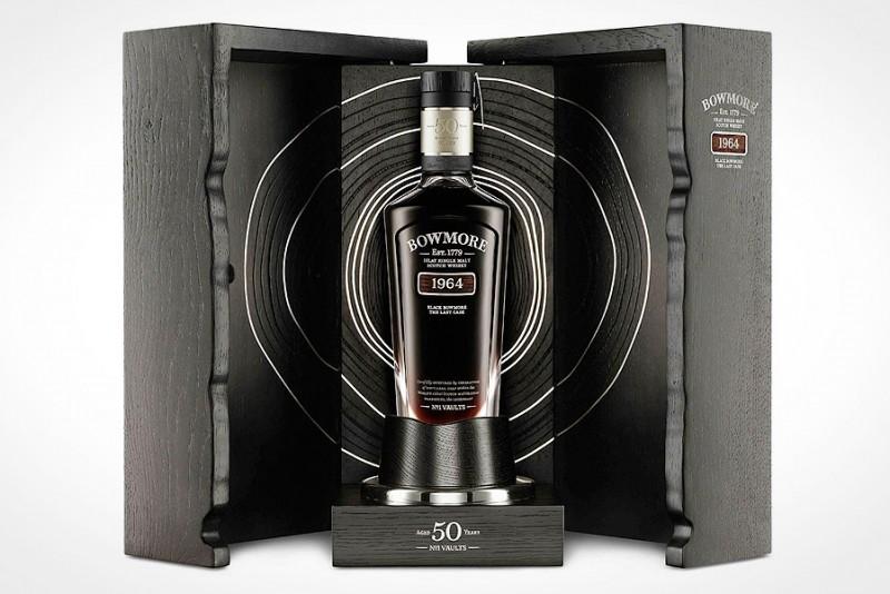 Black-Bowmore-Scotch_1