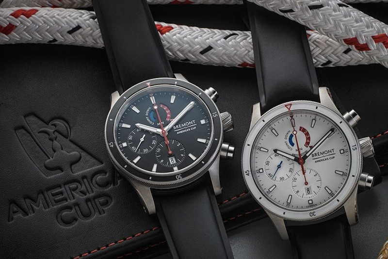 Bremont-Americas-Cup-Collection_1