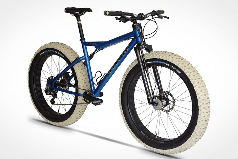 CHRISTINI-All-Wheel-Drive-Fat-Bike_4