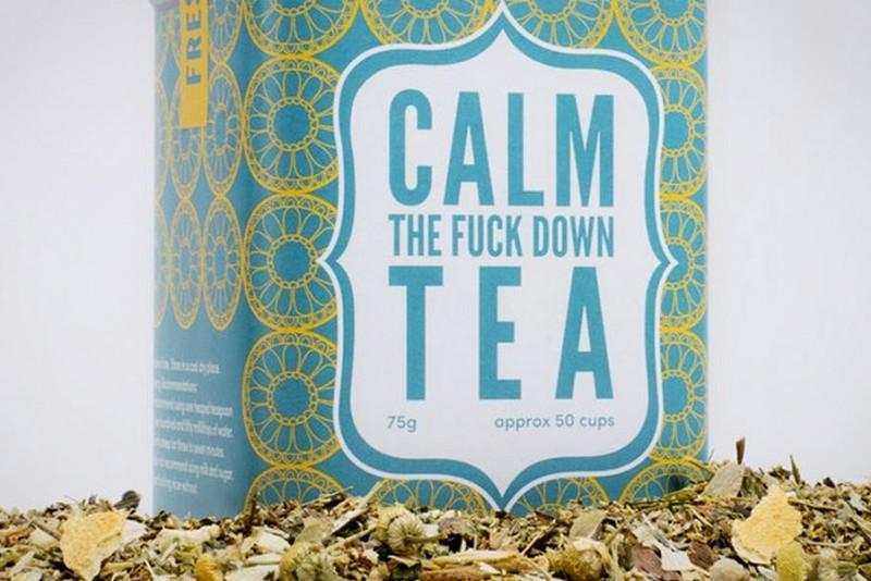 Calm-the-Fuck-Down-Tea_4