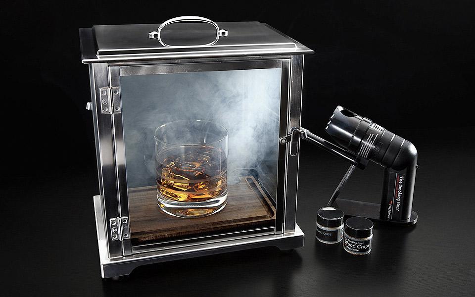 Cocktail-Smoking-Box_2