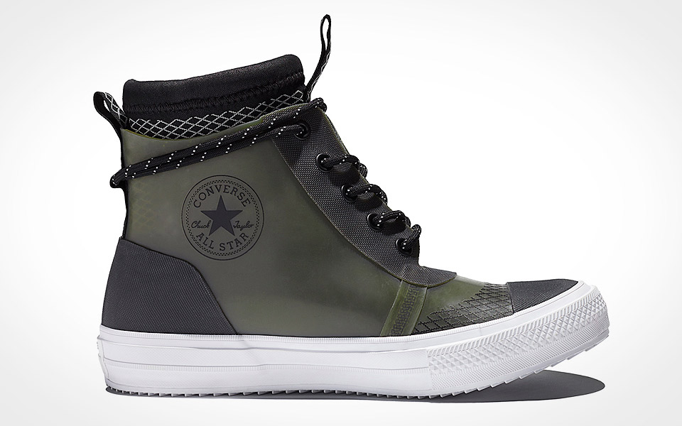 Converse-Chuck-II-Thermo-Boot_4