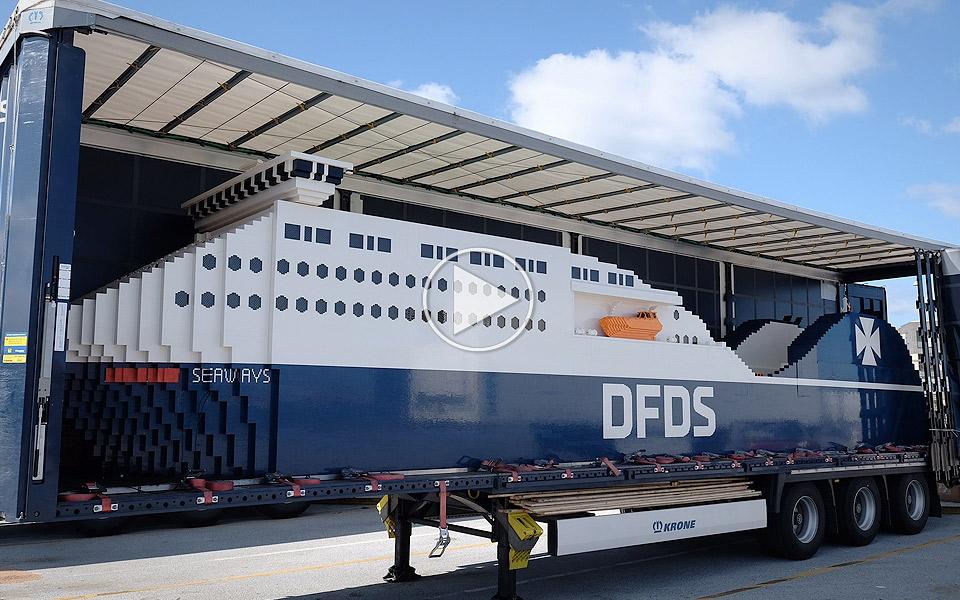 Dansk-rederi-bygger-LEGO-skib-af-over-1-mio-klodser_1