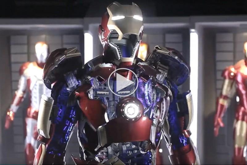 Den-her-1-1-Iron-Man-dragt-er-narmest-skrammende-realistisk_1