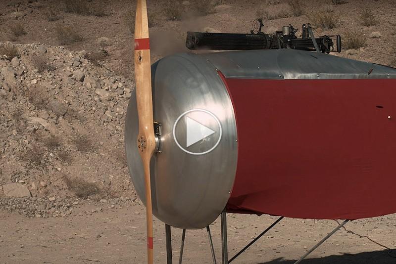 Derfor-rammer-projektilerne-ikke-propellen-i-et-gammelt-jagerfly_1