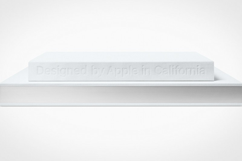 Designed-by-Apple-in-California_2