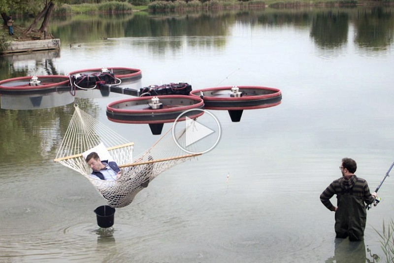 Drone-hangekojen-er-muligvis-verdens-bedste-opfindelse_1