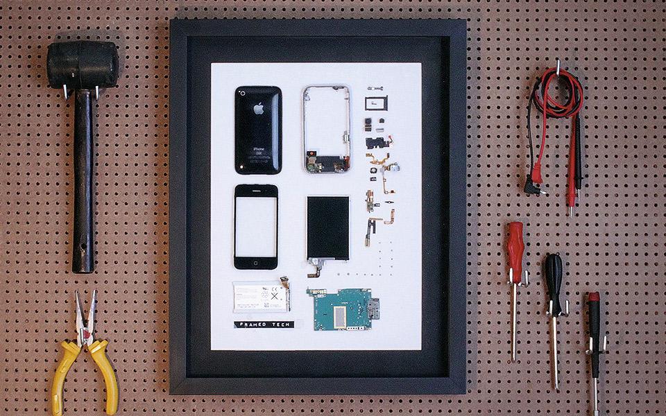 Framed-Tech_3
