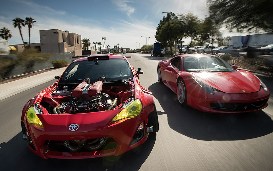 GT86-Ferrari_1