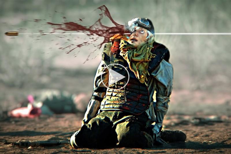Hvis-Fallout-spillet-var-virkelighed_1