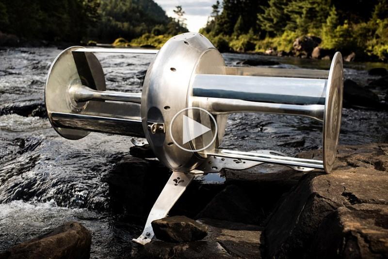 Idenergie-River-Turbine_1