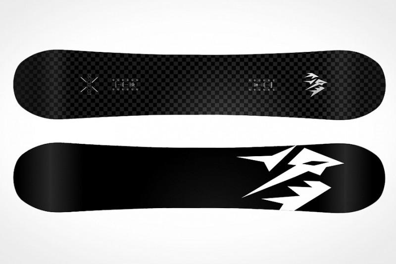 Jones-Snowboards-Project-X_fb