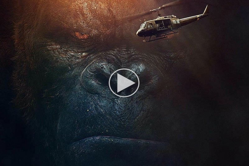 Kong--Skull-Island_2