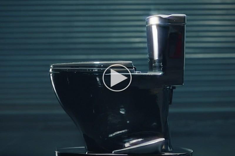 Koohl-Toilet_1