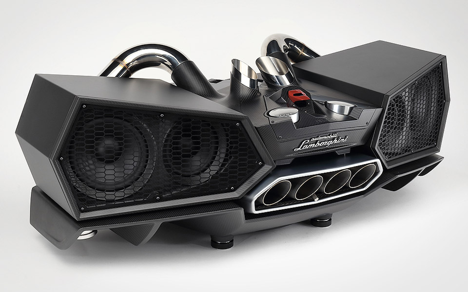 Lamborghini-X-iXOOST-Esavox_4
