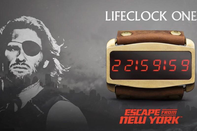 LifeClock-One_2