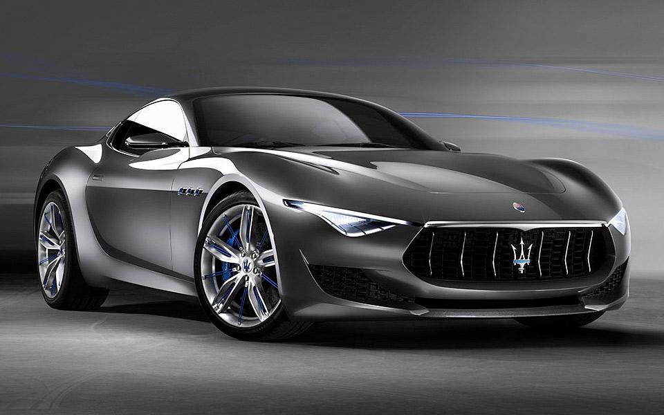 Maserati-Alfieri-kommer-i-2020_9