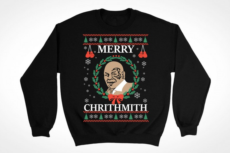 Mike-Tyson-Merry-ChrithMith-Sweater_2