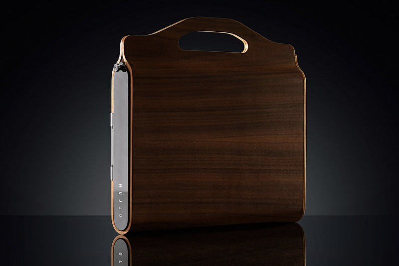 Mujjo-Wooden-case-for-Macbook_3