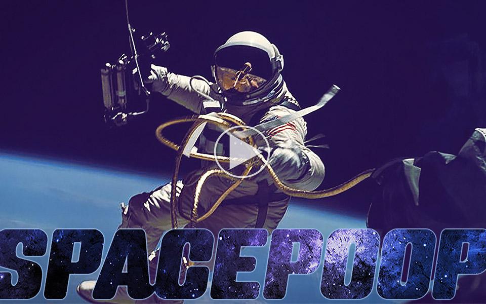NASA-har-brug-for-din-hjalp-med-astronauternes-afforing_1