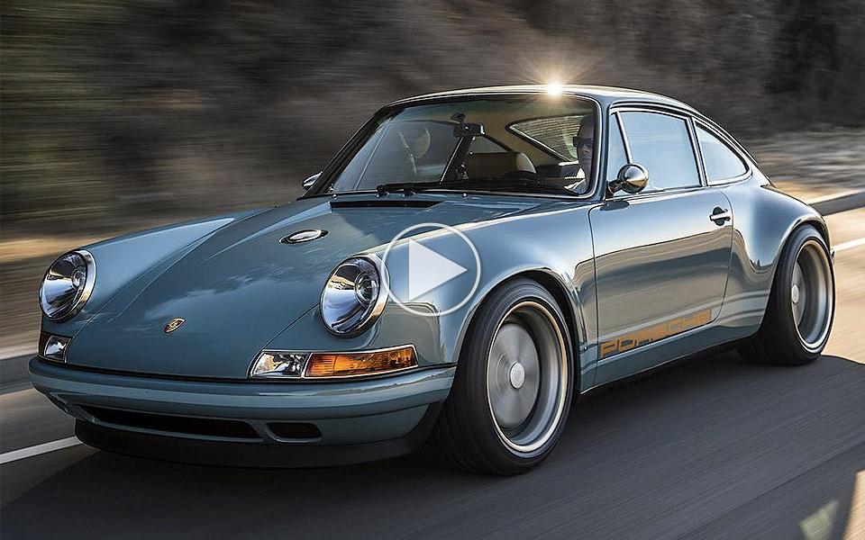 Nar-du-forst-har-kort-i-en-Singer-Porsche-911,-er-alle-andre-biler-ligegyldige_1