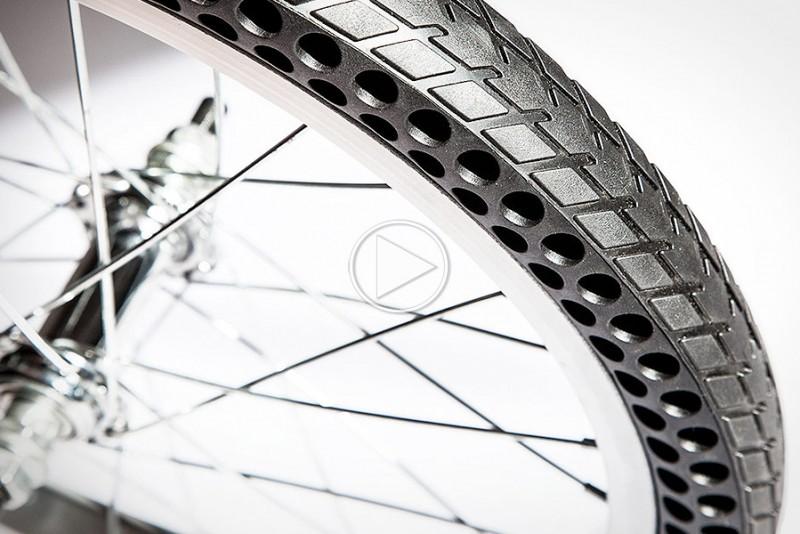 Nexo-Ever-Tires_1