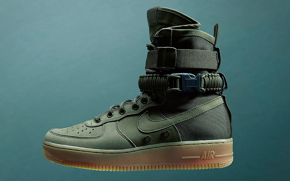 Nike-Special-Field-Air-Force-1_4