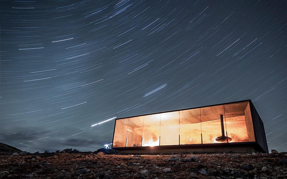 Norwegian-Wild-Reindeer-Centre-Pavilion_2