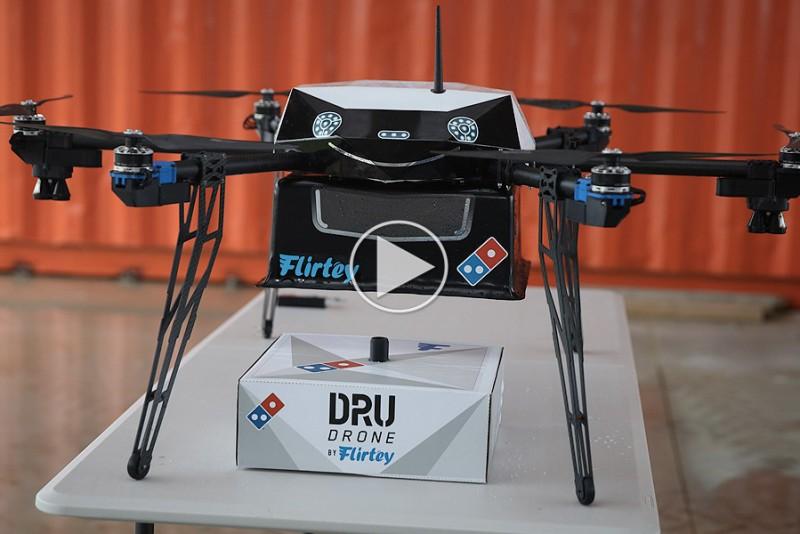 Nu-afleverer-droner-din-pizza_1