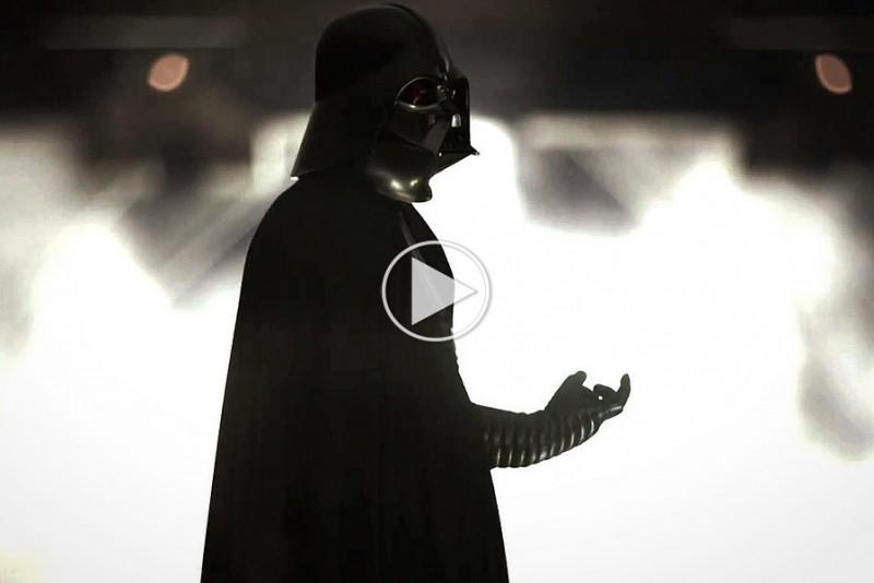 Ny-japansk-trailer-til-Rogue-One_1