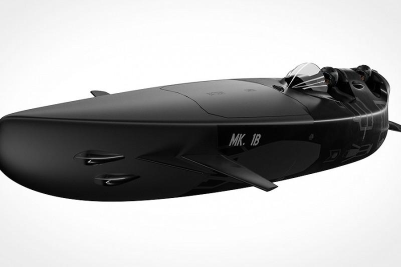 Ortega-Submersibles-MK1C_3