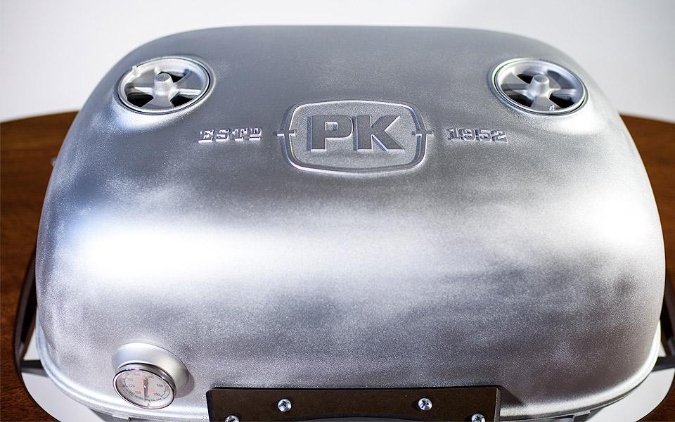 PK360-GrillSmoker_8