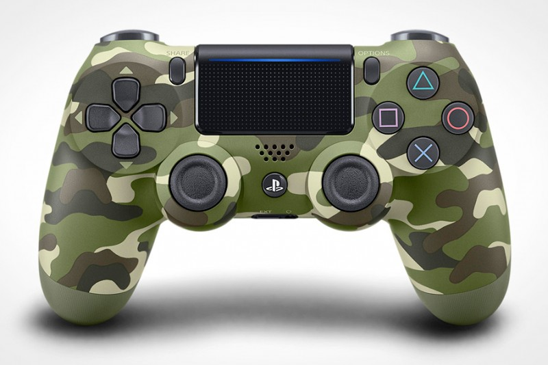 PS4-DualShock-4-Green-Camo_4