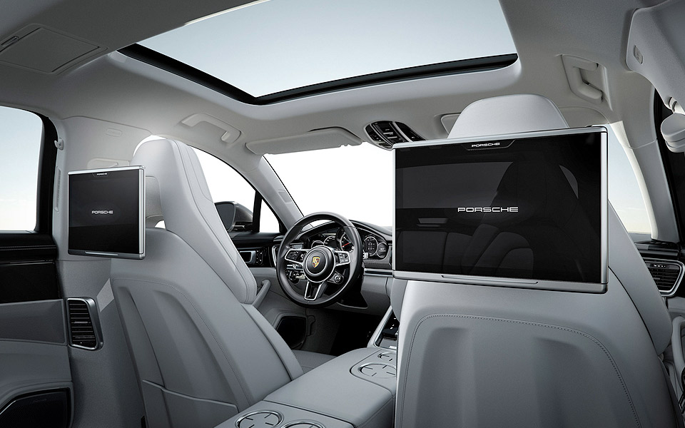 Porsches-nye-Executive-udgave-af-Panamera_1