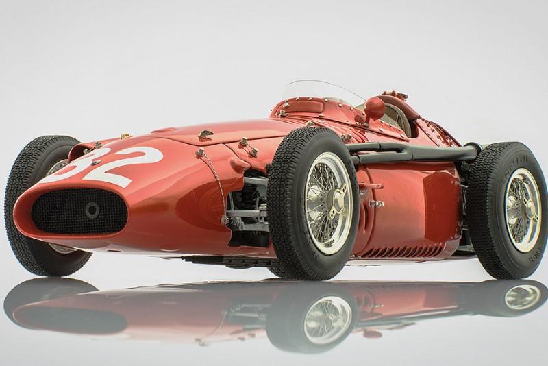 Racing-Heroes-CMC-Models_7