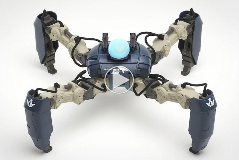 Reach-Robotics-MekaMon_1