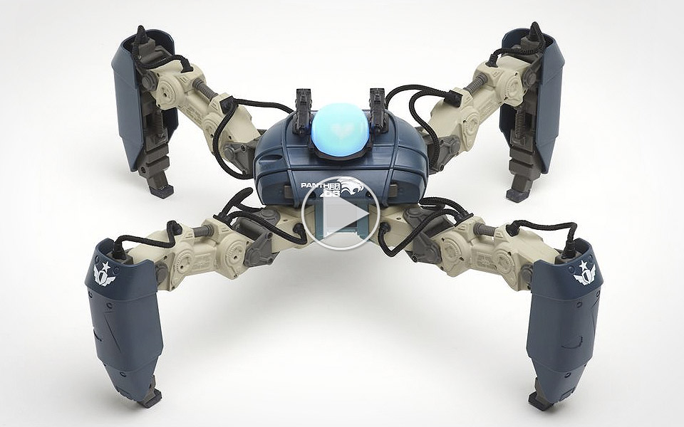 Reach-Robotics-MekaMon_1