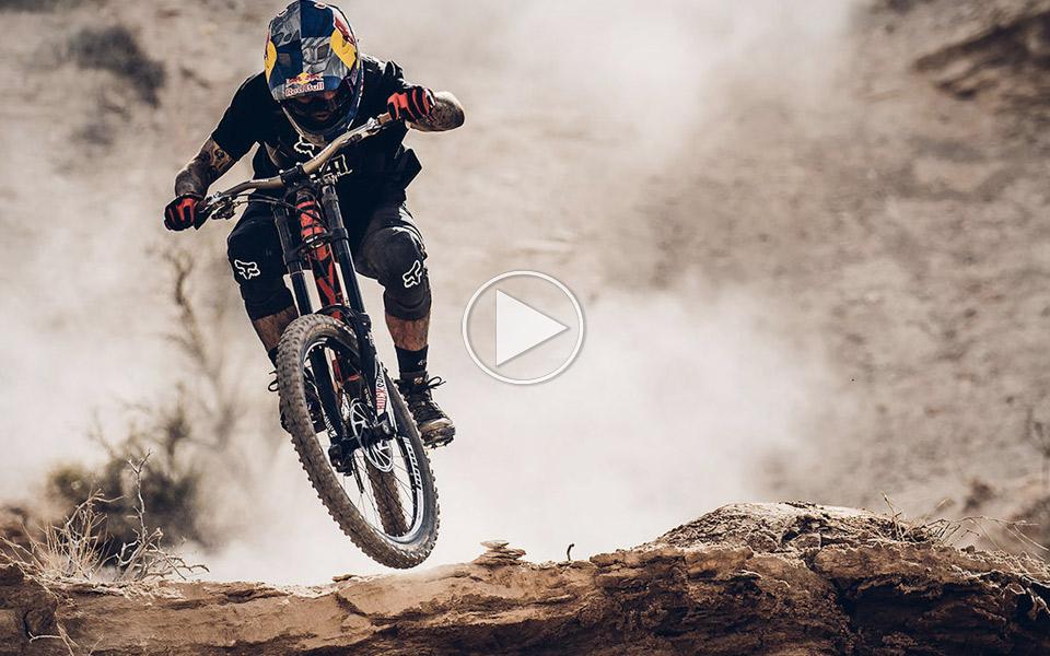 Red-Bull-Rampage-er-verdens-vildeste-cykellob_1
