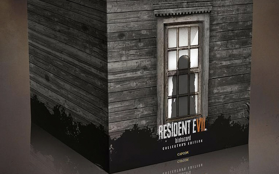Resident-Evil-7-Biohazard-Collectors-Edition_4