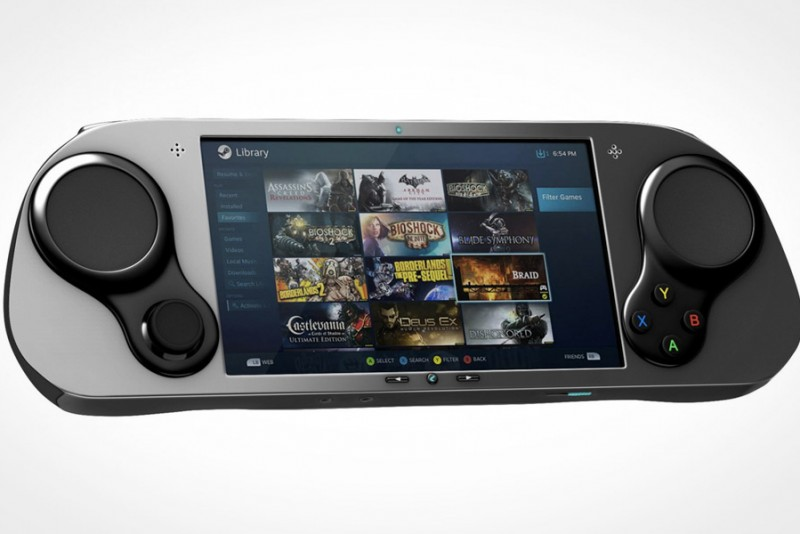 SMACH-Z-Handheld-Gaming-PC_3