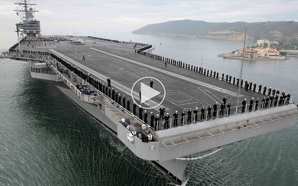 Sadan-bygger-man-et-hangarskib_1